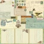 garden-letters-1402647682