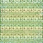 garden-trellis-1402736229