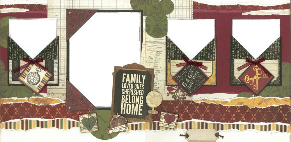 Family-layout-web