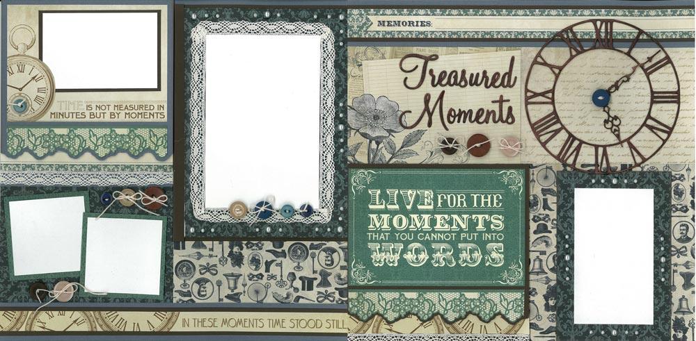 treasured-moments-web