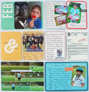February 2015 LEFT PAGE