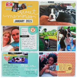 January 2015 LEFT PAGE