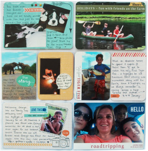 January 2015 RIGHT PAGE