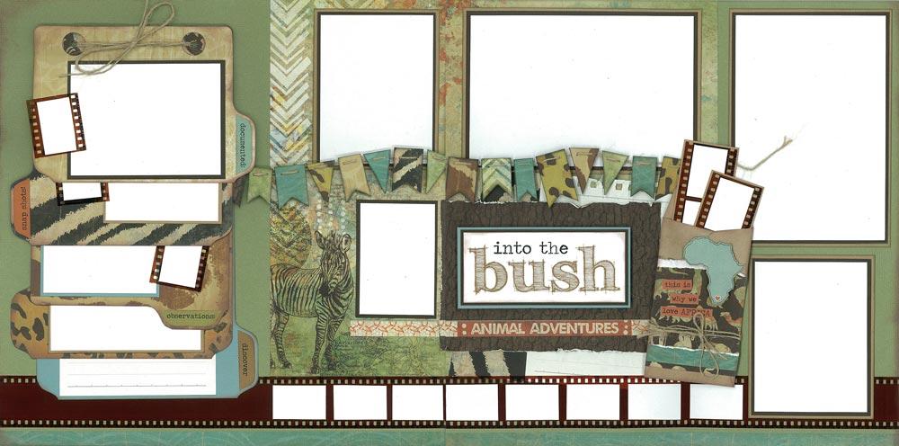 into-the-bush-web