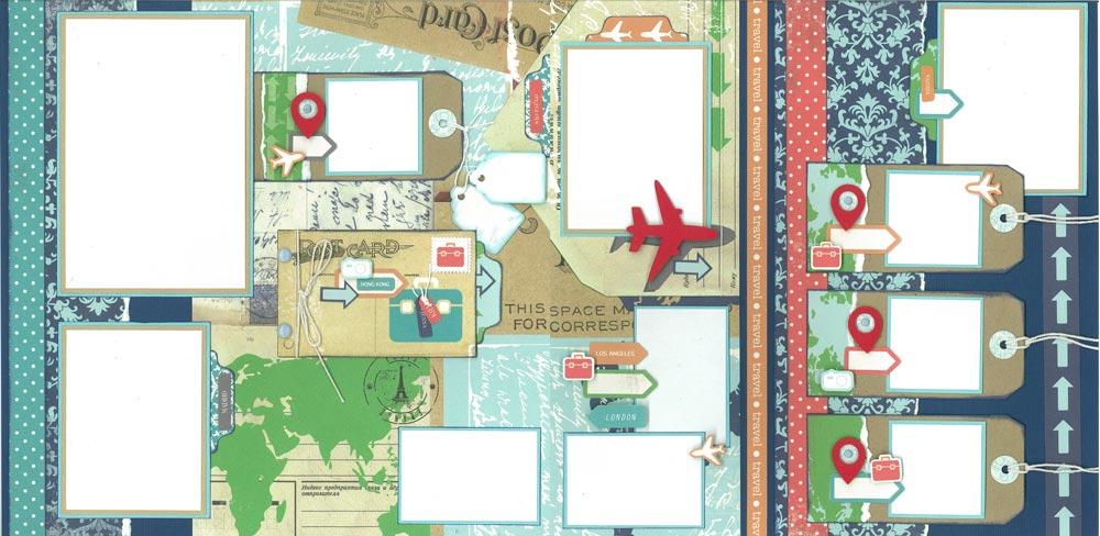 journey-layout-web