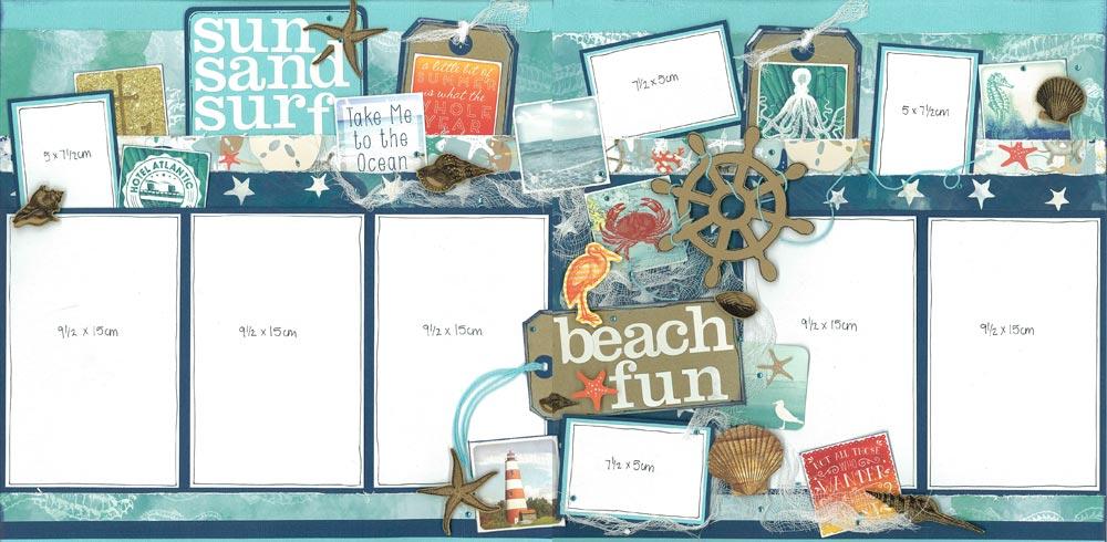 beach-fun-layout-web