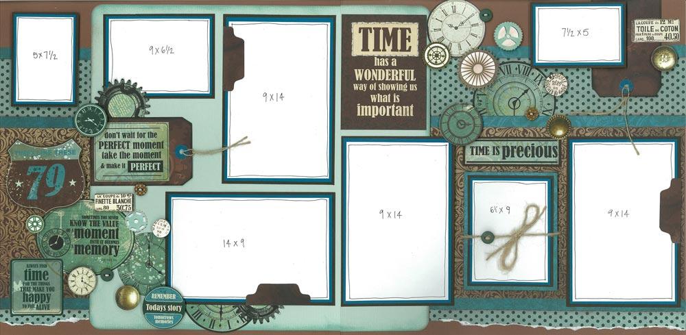 time-layout_web