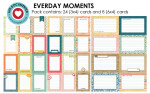 everyday-moments