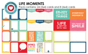 life-moments-preview