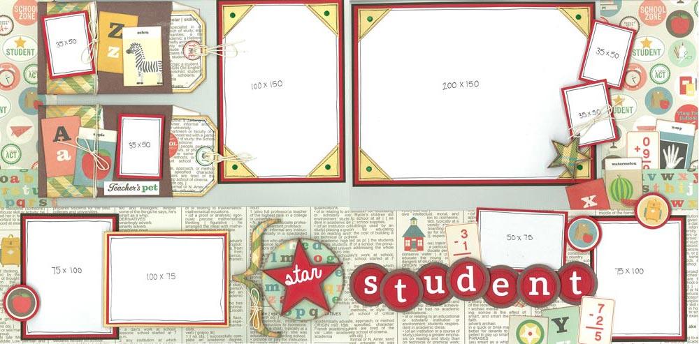 star-student-lo-web
