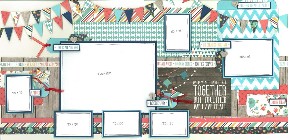 together-layout-web