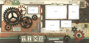 TIME-LAYOUT-web