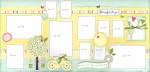 sunshine-layout-web